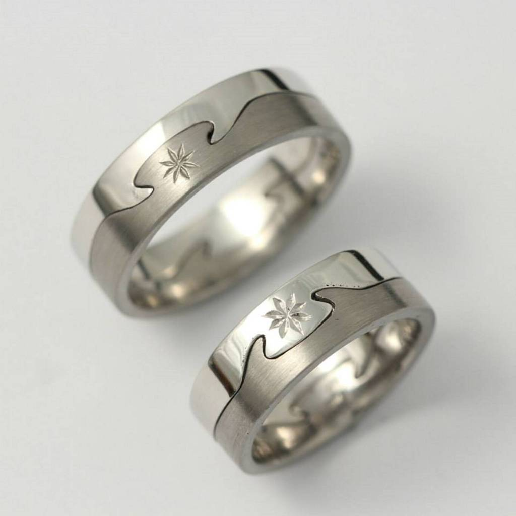 platina-titán karikagyűrű 009.