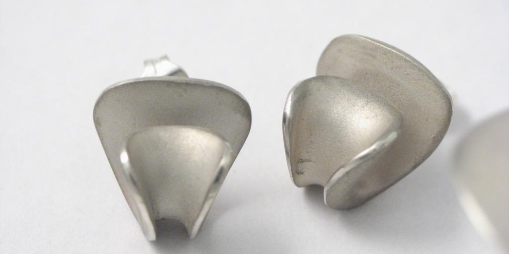 ezüst fülbevaló 002.
