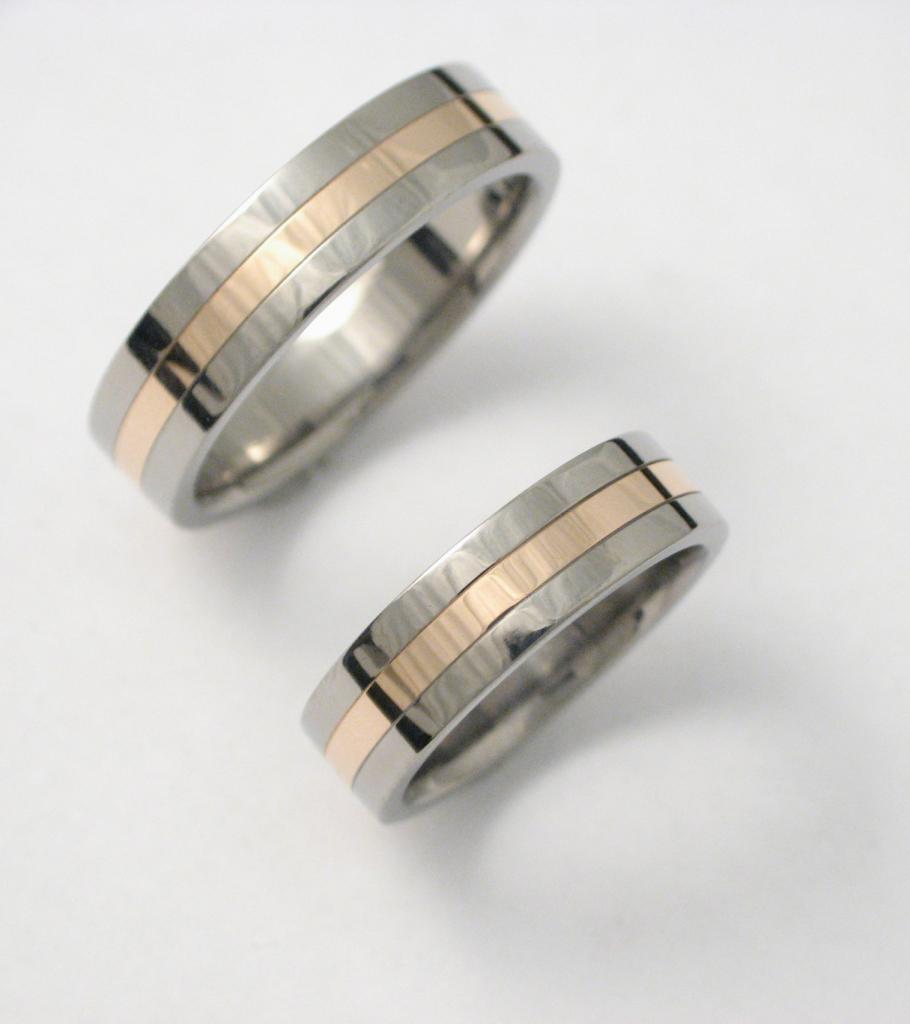 titán-arany karikagyűrű 012.