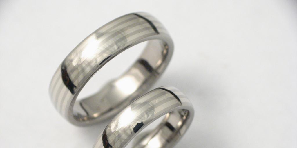 titán-arany karikagyűrű 019.