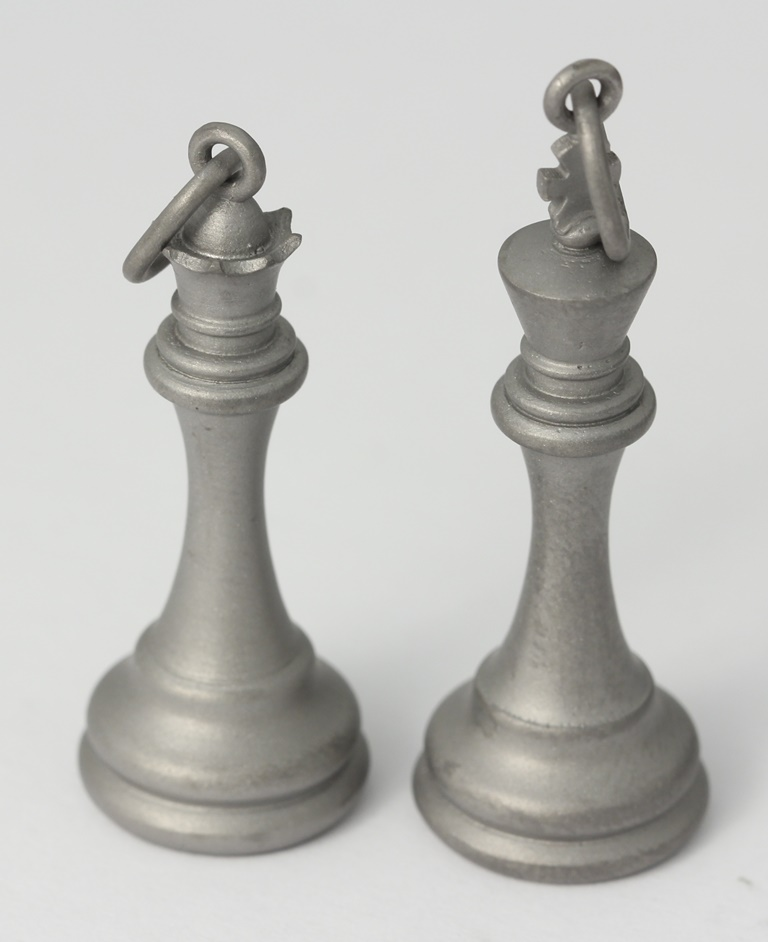 Titán sakkfigurák 002.